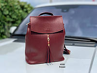 Женский рюкзак-сумка, фото 5