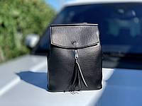 Женский рюкзак-сумка, фото 7