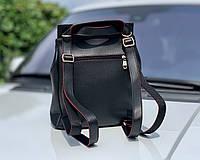 Женский рюкзак-сумка, фото 9