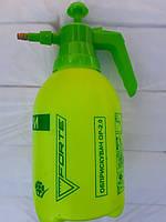 Опрыскиватель для растений ОР-2,0 Форте 2 литра
