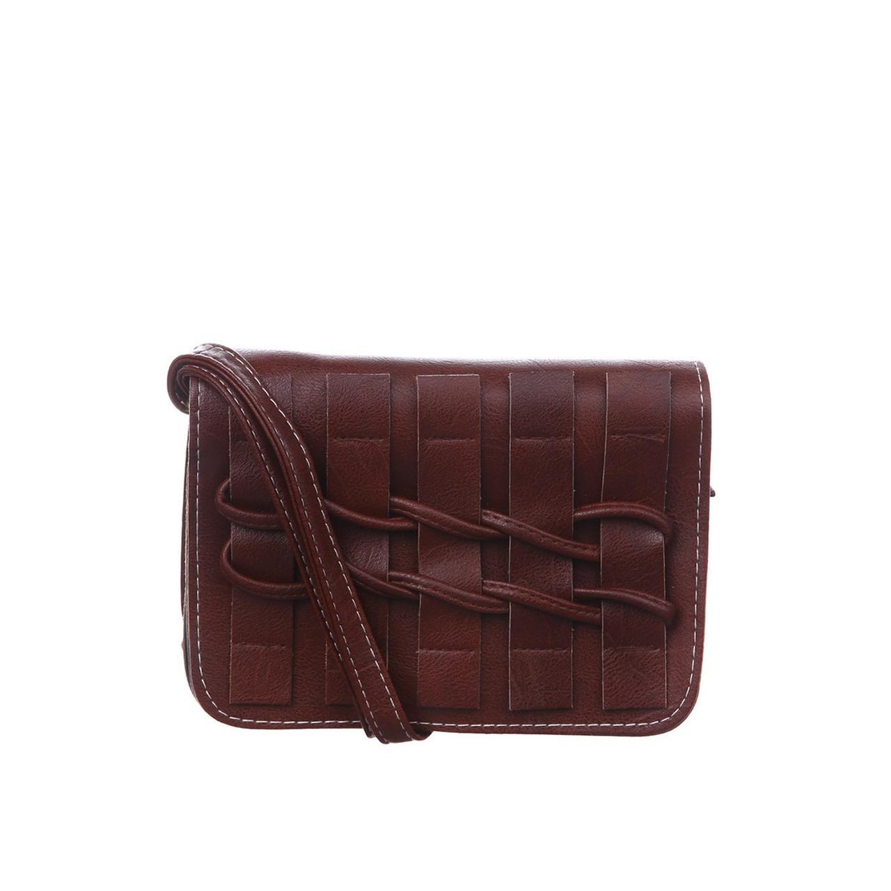 Женская сумочка  СС-7249-76