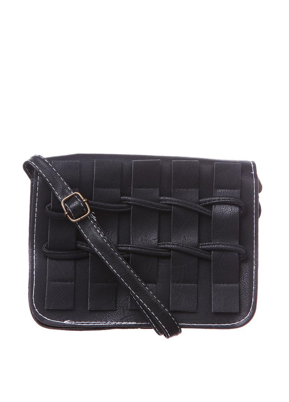 Женская сумочка  СС-7249-10