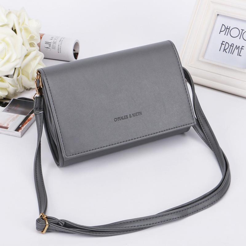 Женская сумочка  СС-6894-75
