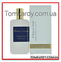 Atelier Cologne Tobacco Nuit [Tester] 100 ml.