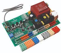 Doorhan PCB-SL плата управления для автоматики откатных ворот и шлагбаума