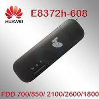 4G модем Huawei E8372h-608