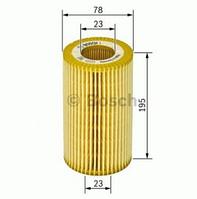 92022E OM513/2 HU947/1 P550764 Фильтр масляный