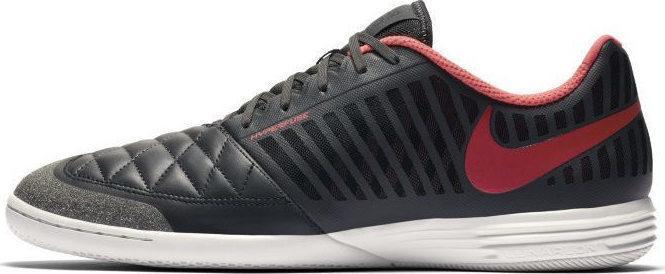 Футзалки Nike LunarGato II (580456-080) - Оригинал