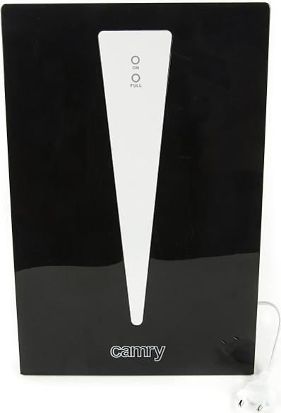 Осушитель воздуха Camry CR 7903 100 Вт, эффективность 750 мл / 24 ч