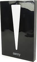 Осушитель воздуха Camry CR 7903 100 Вт, эффективность 750 мл / 24 ч, фото 2