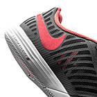 Футзалки Nike LunarGato II (580456-080) - Оригинал, фото 4