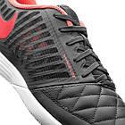 Футзалки Nike LunarGato II (580456-080) - Оригинал, фото 5