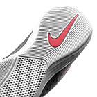 Футзалки Nike LunarGato II (580456-080) - Оригинал, фото 6