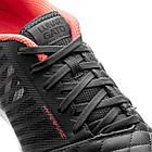 Футзалки Nike LunarGato II (580456-080) - Оригинал, фото 9