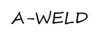 Компания A-Weld