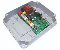 Doorhan PCB-SW плата управления для автоматики распашных ворот (в боксе)