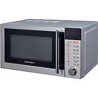Микроволновая печь Liberton LMW-2080E 20 л