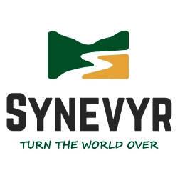 ТМ SYNEVYR - наше производство туристического снаряжения