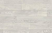 Линолеум BLACKTEX WOODS White Oak 979M ширина 3м