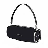 Портативная колонка Hopestar A6 Bluetooth, FM, MP3, AUX, фото 1