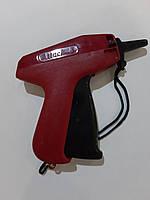 Этикет- пистолет стандартный S Veritas
