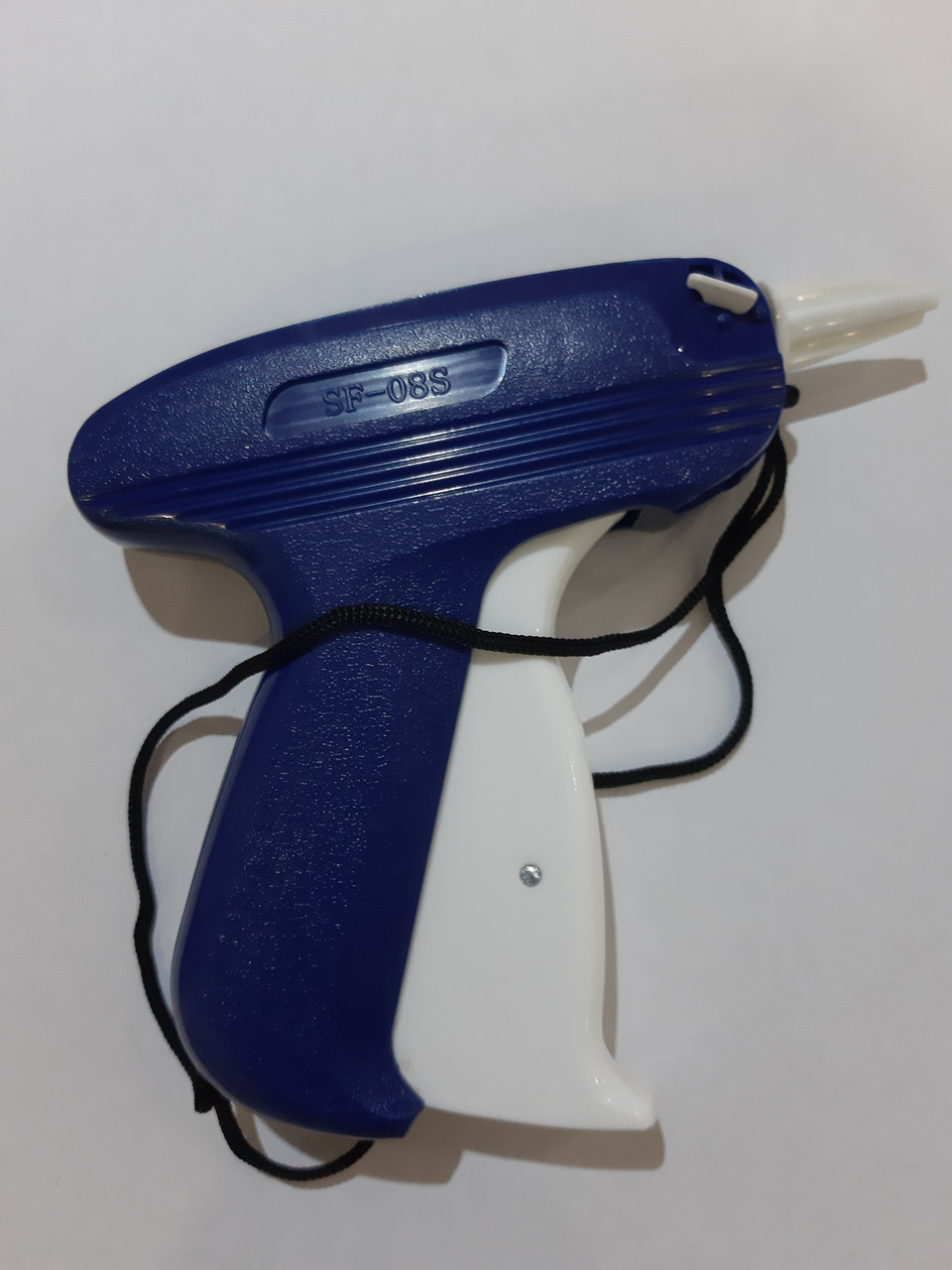 Этикет- пистолет стандартный Mio