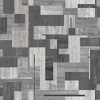 Линолеум Juteks Emprezo Blocks 6_906D ширина 3 метра