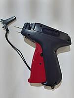 Этикет- пистолет стандартный TG 99S GOLDEN EAGLE