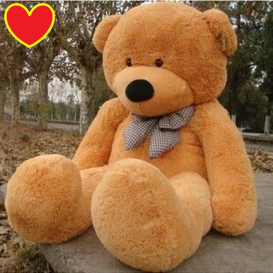 🌟🌟🌟🌟❤️Плюшевый Мишка в Подарок. Большой Плюшевый Медведь 180 см карамель. Большая Мягкая игрушка Мишка.