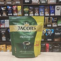 Кофе растворимый Jacobs 300+100 гр.