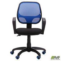 Кресло Бит Color АМФ, фото 1