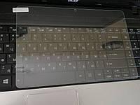 """Защитное стекло Huawei MediaPad (AGS-L09A) T5 10"""""""