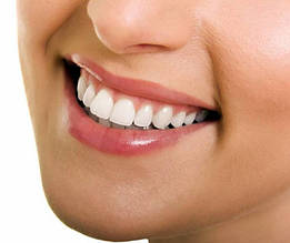 Помощь при остеомиелите,образовавшегося после удаления зуба