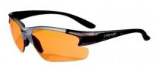 Очки Casco SX 20 photomatic (MD)