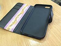 Чехол-книжка для iphone 6 iphone 6s
