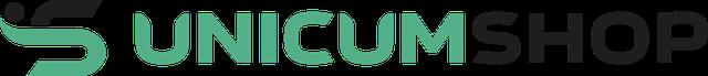 UNICUMSHOP - интернет-магазин товаров для отдыха и спорта