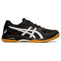 Волейбольные кроссовки ASICS GEL-ROCKET 9 (1071A030-001)