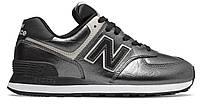 Женские кроссовки New Balance WL574WNF