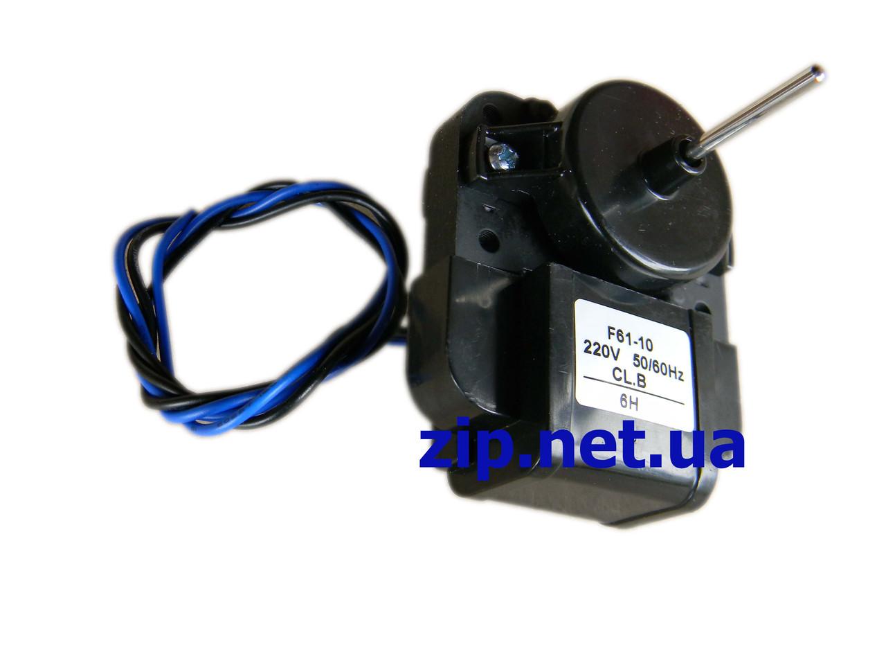 Вентилятор Stinol,Indesit F 61-10 G