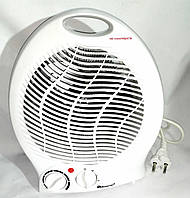 Тепловентилятор DOMOTEC MS-5902, фото 1