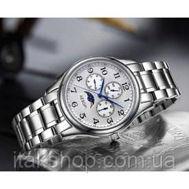 Мужские наручные часы Aesop Viktor