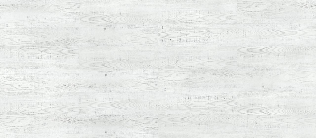 Виниловый пол ADO Exclusive Wood Series -2040