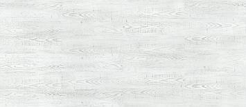 Виниловый пол ADO Exclusive Wood Series -2040, фото 2