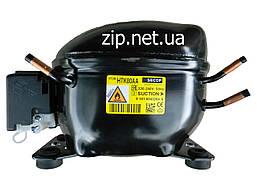 Компрессор для холодильника Secop HMK 80 AA 136 Вт. R-600a Австрия, гарантия 9 месяцев.