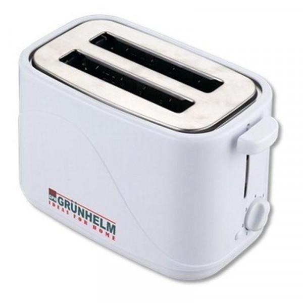 Grunhelm GWD008 Тостер