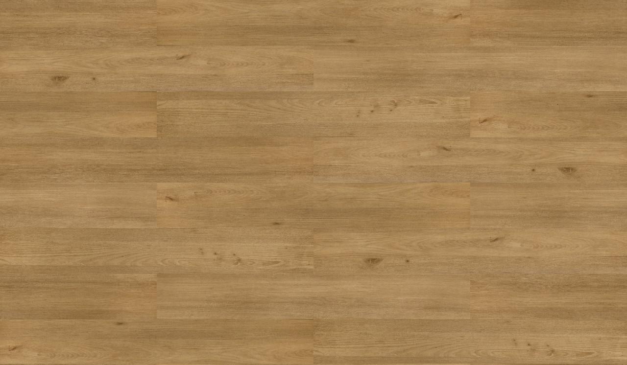 Виниловый пол ADO Pine Wood Series -1050