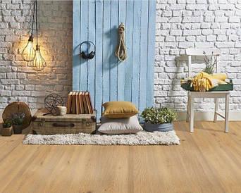 Виниловый пол ADO Pine Wood Series -1050, фото 2