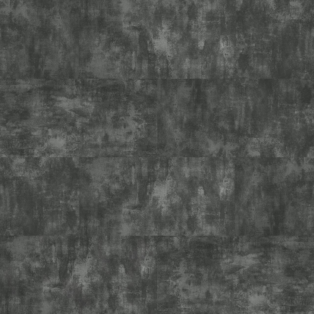 Вініловий підлогу ADO Metallic Stone Series -3000