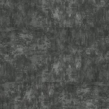 Вініловий підлогу ADO Metallic Stone Series -3000, фото 2