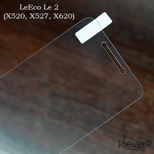 Защитное стекло для LeEco Le 2 Pro (X620)